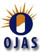 Ojas Gujarat : Ojas Online Jaherat : Maru Gujarat Bharti 2018-19